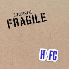 HFC_2.0_BM_STUDENTS FRAGILE.jpg