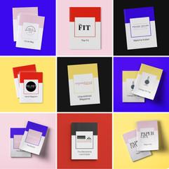 Club Covers-02.jpg