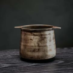 bronze_bowl_1024x1024.jpg.webp