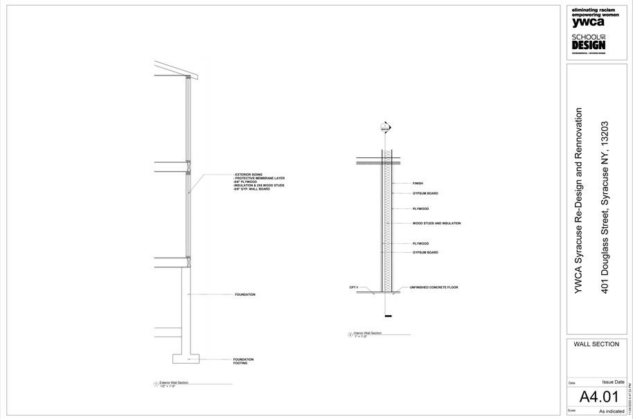 Hoch_Rosenberg_Pearson_CD_Page_23.jpg