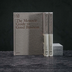 monocle_guide_to_good_biz_1024x1024.jpg.