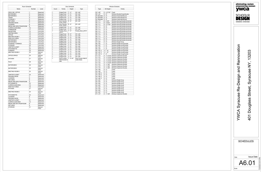 Hoch_Rosenberg_Pearson_CD_Page_27.jpg