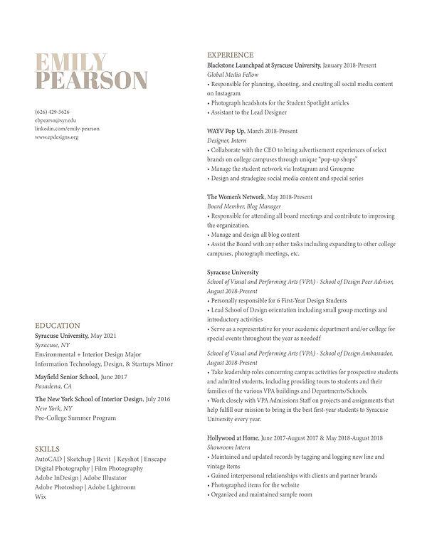 Emily Pearson Resume-01.jpg