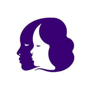 Mothers-Society-Icon.png