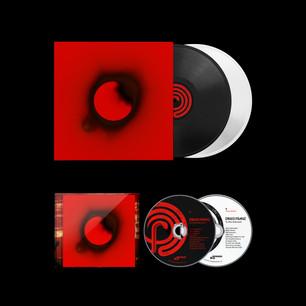 Unknown-Vinyl-and-CD-web.jpg