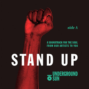 stand-up-cover-a.jpg