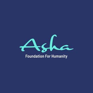 Asha-Logo.png