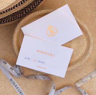 Ninakuru-Gift-Card-scaled.jpg
