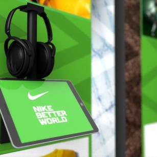 NBW Brand Wall 111118 iPad Close Up.png