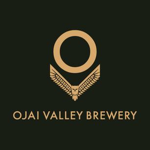 061721-OVB-Master-Logos.png