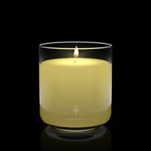 OW-Ritual-Candle.jpg