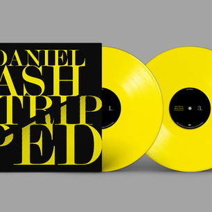 Portfolio-Daniel-Ash-Stripped-Double-LP.