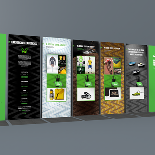 NBW Brand Wall 111118 Wide.png