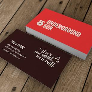 usun-business-card.jpg