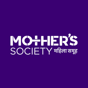 Mothers-Society-Type.png