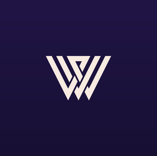 WV-Icon.png