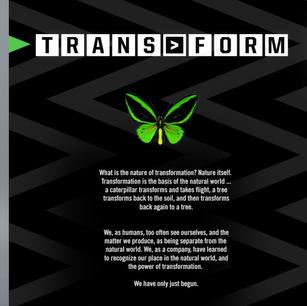 NBW Brand Wall 111118 Transform.png