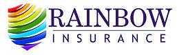 rainbowinsurance logo.jpg