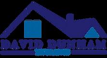 DAVID DUNHAM logo fin.png