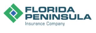 FL Peninsula.PNG