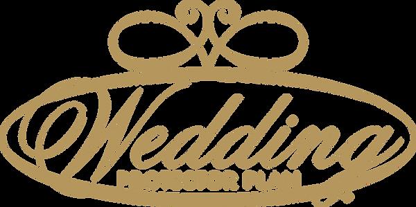 wpp_logo.png