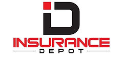 insurance depo_edited.jpg