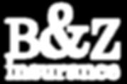 B&Z LOGO white.png