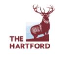 The Hartford.PNG