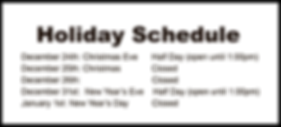 holiday schedule.png