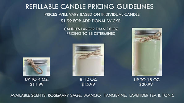 Refillable Candle Pricing Revised.jpg