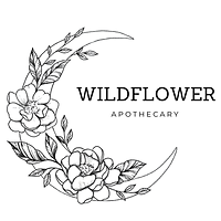 wildflowwer apoth.png