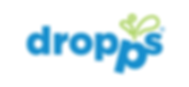 dropps-logo.png