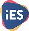 iES Logo _SV.png