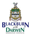 Blackburn with Darwen Council.jpg