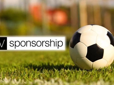 Supporting local North East grassroots football