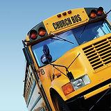 bus_top10.jpg