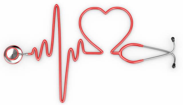 stethoscope_heart_edited.jpg