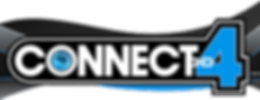 Connect 4 logo.png