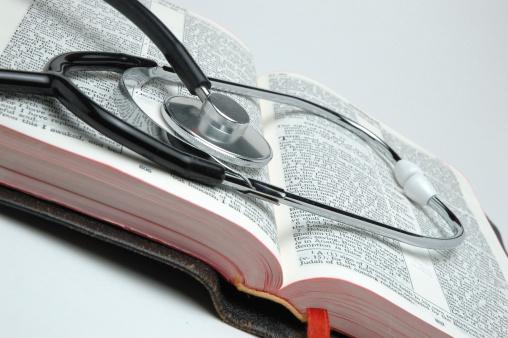 Scripture Verses Of Encouragement