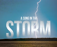 A Song In The Storm Flier Front.jpg