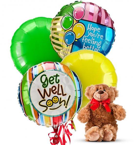 17351d_Balloons-Bear4-Mylar.jpg
