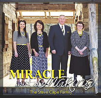 cape family cd.jpg