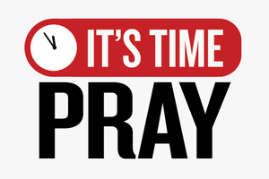 its_time_pray.png