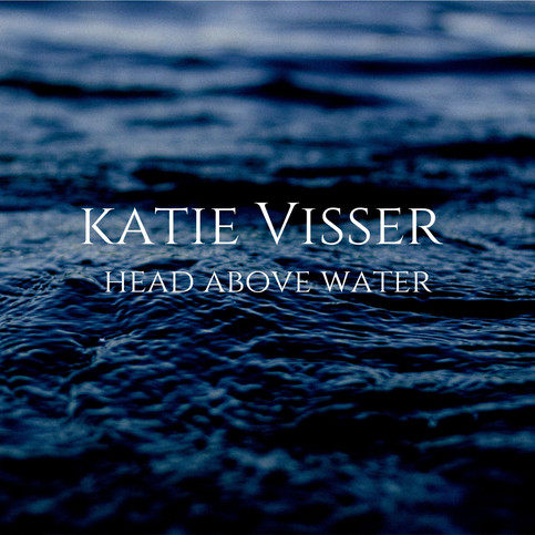 Katie to release new single which is coming along swimmingly!