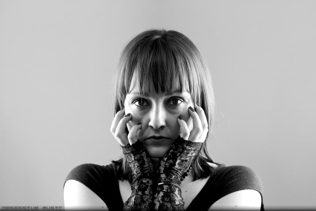 20130518 Katie Lewis Dangerous 1