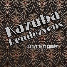 Kazuba Cover.jpg