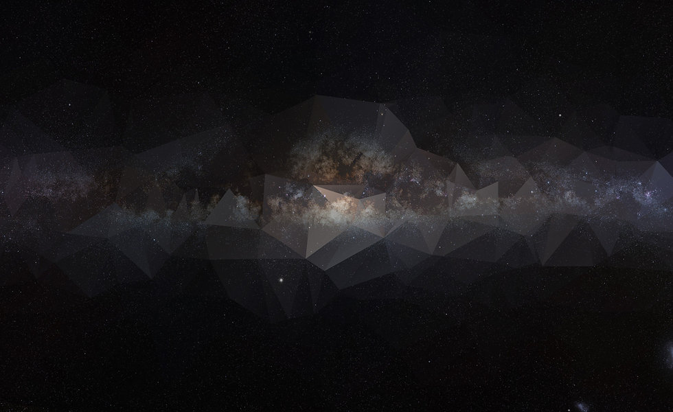 space_black_tri.jpg