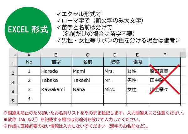 JPGお名前リスト.jpg