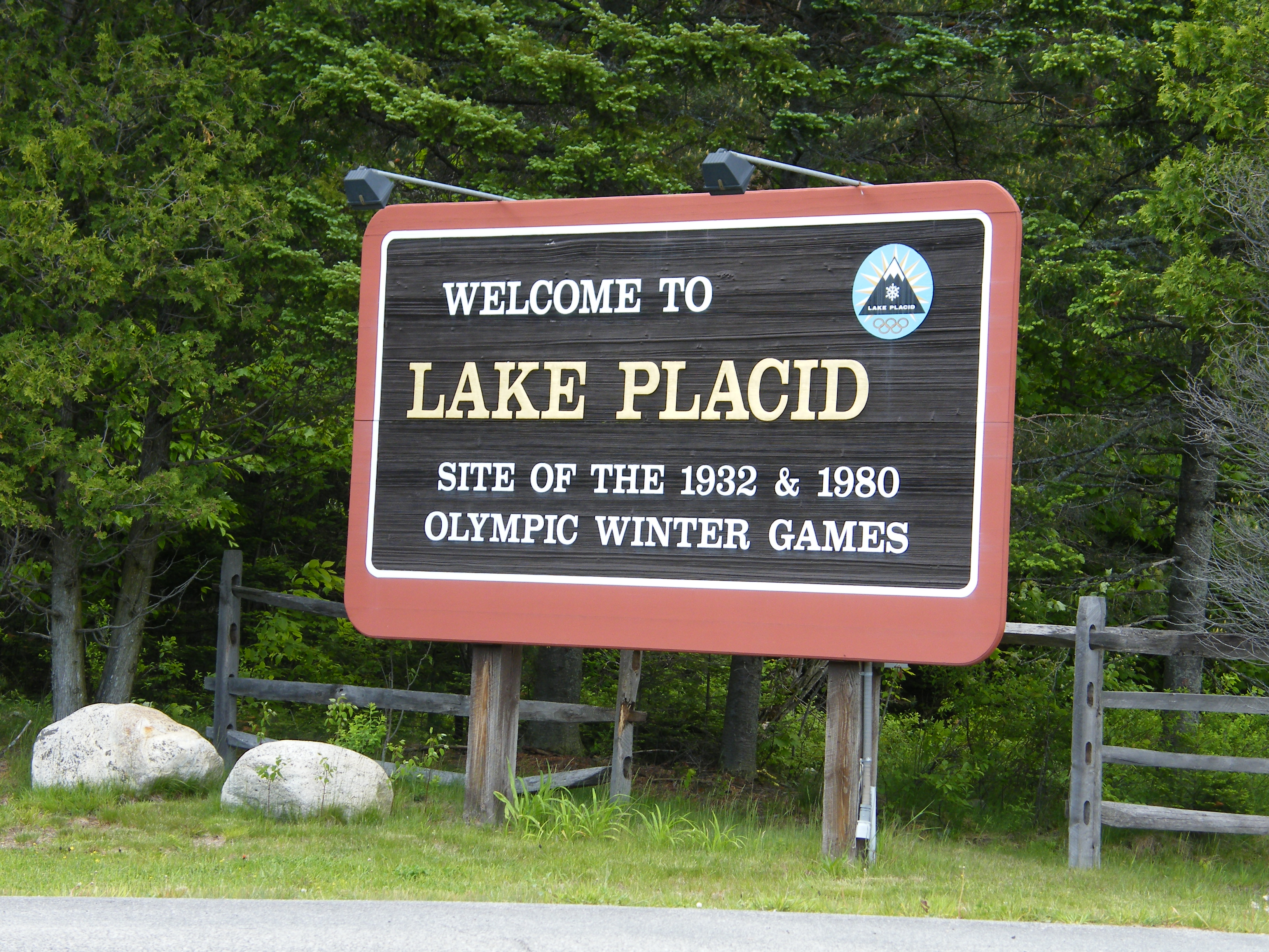 lake-placid
