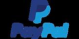 kisspng-logo-brand-product-design-font-t